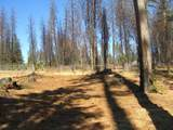 6760 Moore Rd - Photo 17