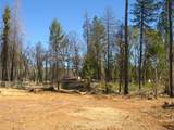 6760 Moore Rd - Photo 2