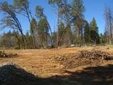 6760 Moore Rd - Photo 5