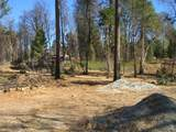 6760 Moore Rd - Photo 8