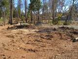 6760 Moore Rd - Photo 9