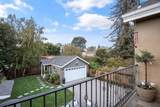 931 Willow Glen Way - Photo 39