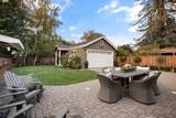 931 Willow Glen Way - Photo 47