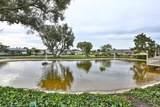 1220 Tasman Dr 112 - Photo 29
