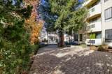 1457 Bellevue Ave 6 - Photo 32