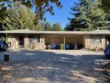 5800 Valley Dr - Photo 14