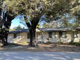 5800 Valley Dr - Photo 2