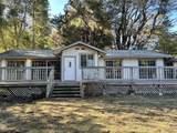 5800 Valley Dr - Photo 3