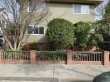 1609 Bonita Ave 1 - Photo 20