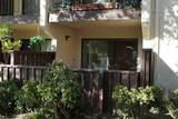 39931 Cedar Blvd 113 - Photo 20