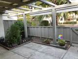 5520 Cribari Cir - Photo 4