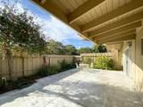 102 Hacienda Carmel - Photo 10