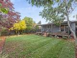 665 3rd Ave - Photo 1