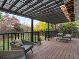 665 3rd Ave - Photo 7