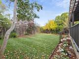 665 3rd Ave - Photo 8