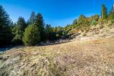 Lot 09 West Rd - Photo 4