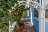 401 Eaton St - Photo 3