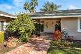 6582 Crystal Springs Dr - Photo 4