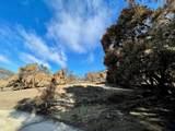 15 Trampa Canyon - Photo 2