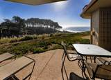 65 Seascape Resort Dr - Photo 4