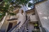 880 Fremont Ave 105 - Photo 24