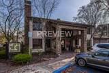880 Fremont Ave 105 - Photo 28
