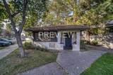 880 Fremont Ave 105 - Photo 34