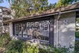 880 Fremont Ave 105 - Photo 36