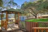 1220 San Miguel Canyon Rd - Photo 20