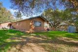 1220 San Miguel Canyon Rd - Photo 24