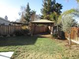 901 Talbot Dr - Photo 19