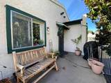 1031 Clyde Ave 304 - Photo 4