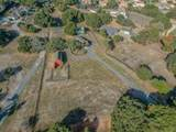 22340 Berry Dr - Photo 3