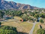 22340 Berry Dr - Photo 4