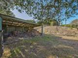 22340 Berry Dr - Photo 48