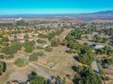 22340 Berry Dr - Photo 5