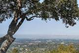 16880 Cypress Way - Photo 2