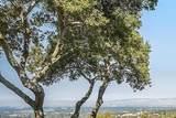 16880 Cypress Way - Photo 3