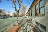 480 Calle Principal - Photo 3