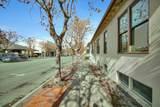 480 Calle Principal - Photo 30
