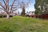 1133 Reed Ave C - Photo 28