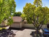 6173 Montgomery Pl - Photo 49