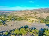 297 Corral De Tierra Rd - Photo 2