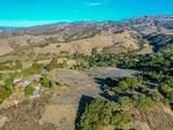 297 Corral De Tierra Rd - Photo 7