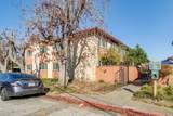 1359 Phelps Ave 9 - Photo 1