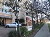 20488 Stevens Creek Blvd 2303 - Photo 34