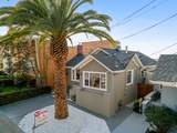 1547 20th Ave - Photo 69