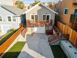 1547 20th Ave - Photo 70