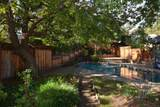486 Valley View Dr - Photo 10