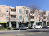 1066 41st Ave C103 - Photo 12